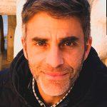 Nestor Cerdá